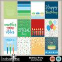 Birthdayparty_jc_small