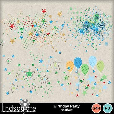 Birthdayparty_scatterz
