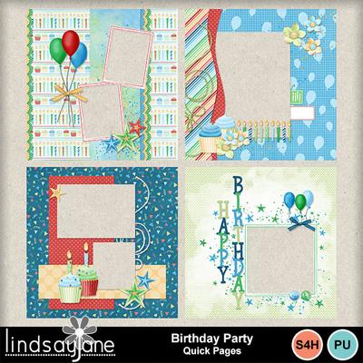 Birthdayparty_qp