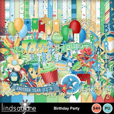 Birthdayparty_1