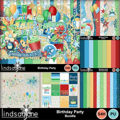 Birthdayparty_coll