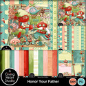 Agivingheart-honoryourfather-bundle_small