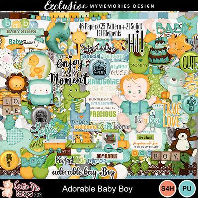 Adorable_baby_boy1