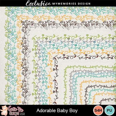 Adorable_baby_boy11