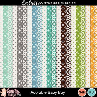 Adorable_baby_boy12