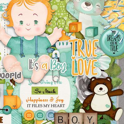 Adorable_baby_boy4