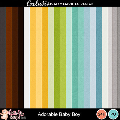 Adorable_baby_boy8