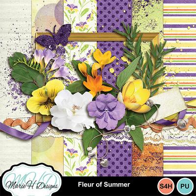 Fleur_of_summer_01