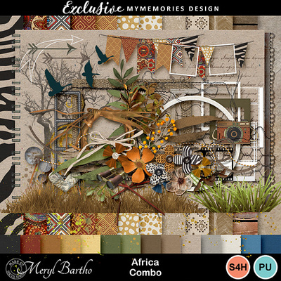 Africa_combo