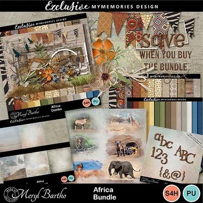 Africa_bundle