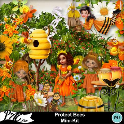 Patsscrap_protect_bees_pv_minikit