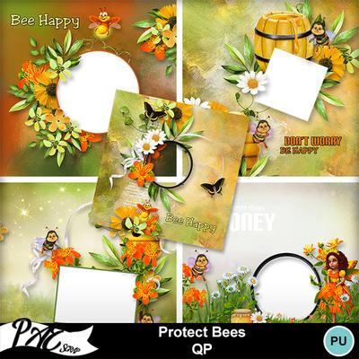 Patsscrap_protect_bees_pv_qp