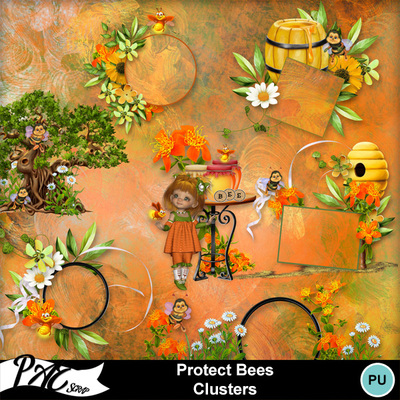 Patsscrap_protect_bees_pv_clusters