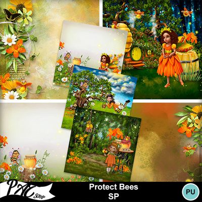 Patsscrap_protect_bees_pv_sp