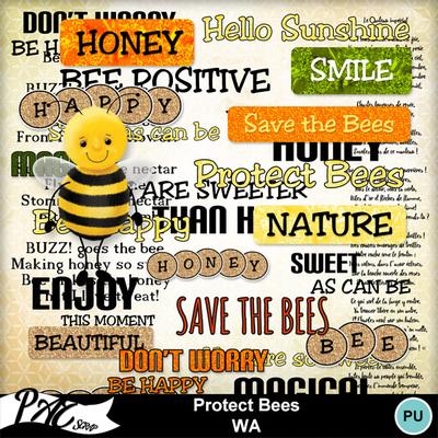 Patsscrap_protect_bees_pv_wa