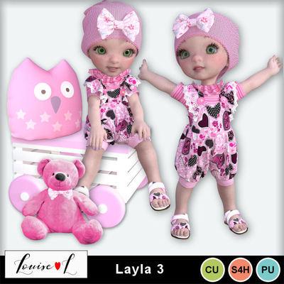 Louisel_cu_layla3_prv