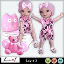 Louisel_cu_layla3_prv_small