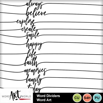 Word_dividers_word_art_cu_ok