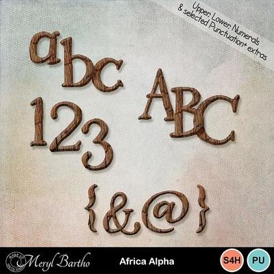 Africa_alpha