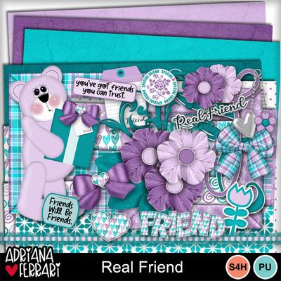 Prev-realfriend-1
