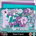 Prev-realfriend-1_small