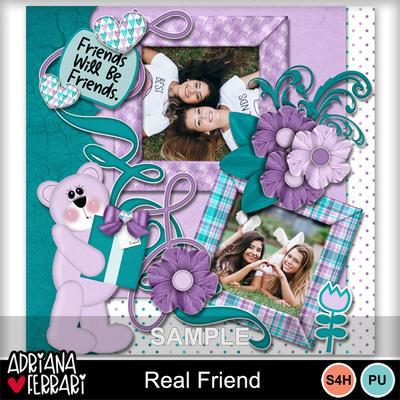 Prev-realfriend-3