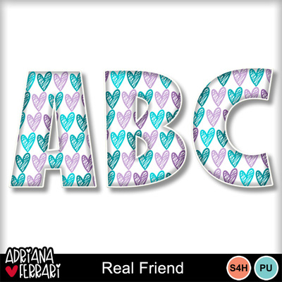 Prev-realfriend-4