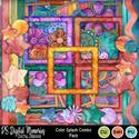 Color_splash_small
