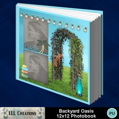 Backyard_oasis_12x12_photobook-001a