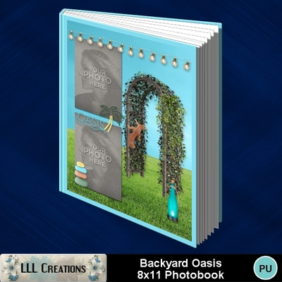 Backyard_oasis_8x11_photobook-001a