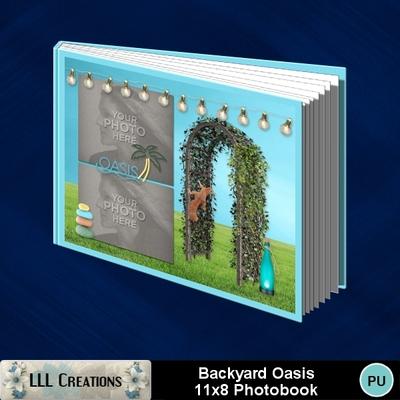 Backyard_oasis_11x8_photobook-001a