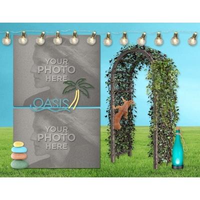 Backyard_oasis_11x8_photobook-001
