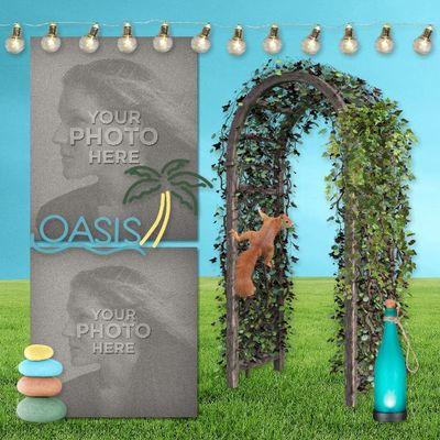 Backyard_oasis_12x12_photobook-001