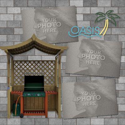 Backyard_oasis_12x12_photobook-011