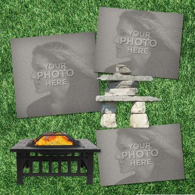 Backyard_oasis_12x12_photobook-017