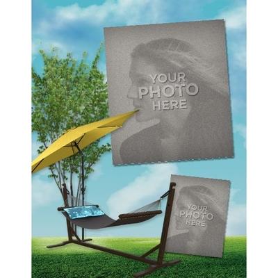 Backyard_oasis_8x11_photobook-020