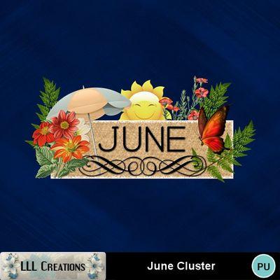 June_cluster-01