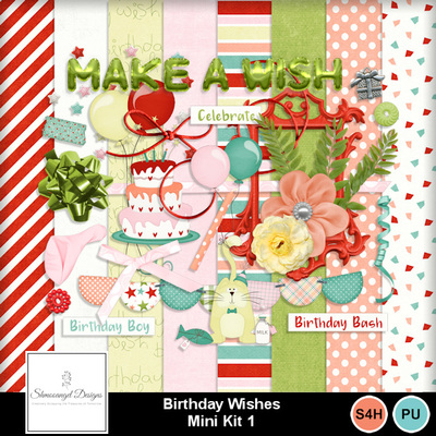 Sd_birthdaywishes1