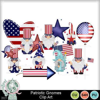 Patrioticgnomes1-1