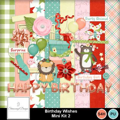 Sd_birthdaywishes4