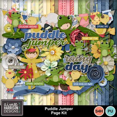 Aimeeh_puddlejumper_kit