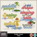 Aimeeh_puddlejumper_ti_small