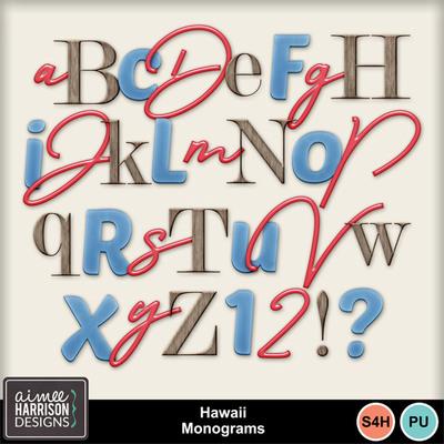 Aimeeh_hawaii_mg