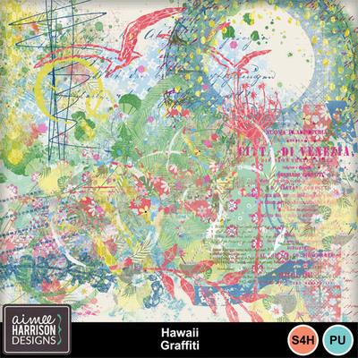 Aimeeh_hawaii_gf