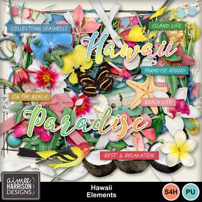 Aimeeh_hawaii_emb