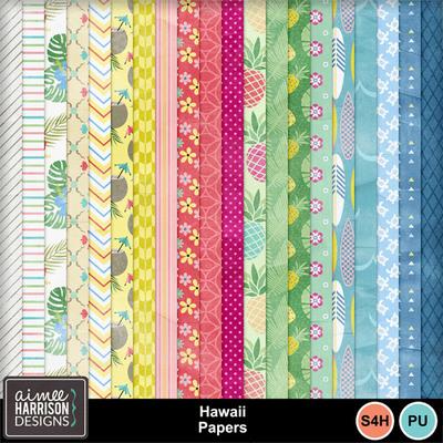Aimeeh_hawaii_pp