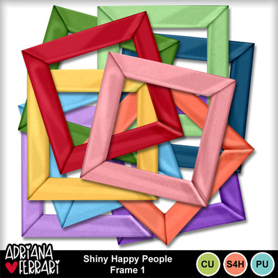 Preview-shinyhappypeople-frame-1-1