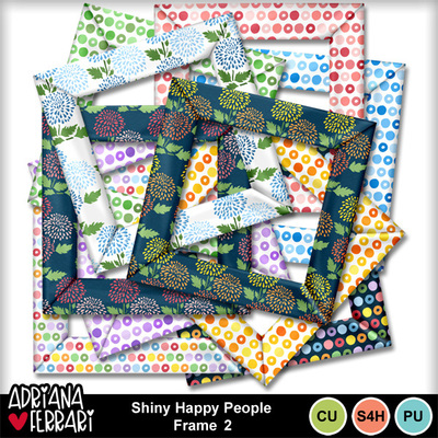 Preview-shinyhappypeople-frame-2-1