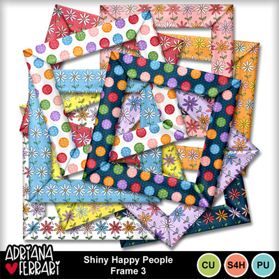 Preview-shinyhappypeople-frame-3-1