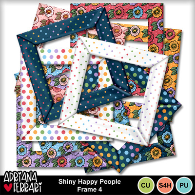 Preview-shinyhappypeople-frame-4-1